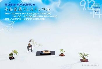tenji01.jpg